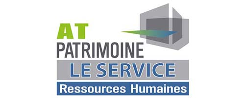 ATP Le Service,  Ressources humaines
